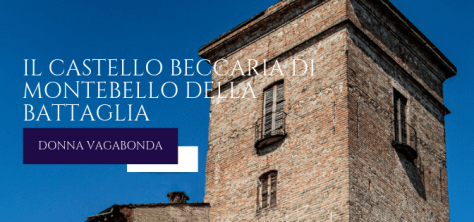 Castellomontebello