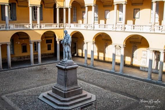 Pavia_maggio_5