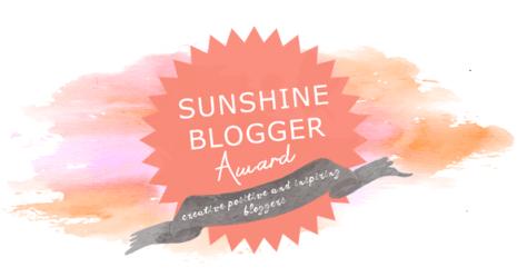 sunshine-blogger-award-4-1.png