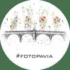Logo Foto Pavia