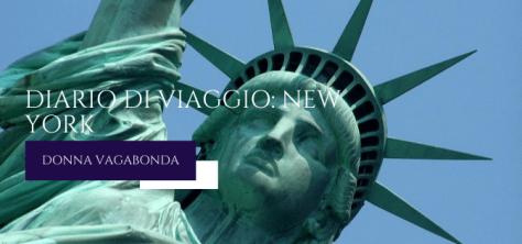Diario New York