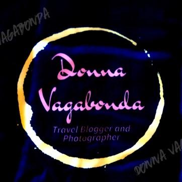 Logo_Maglietta