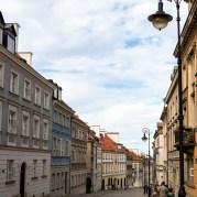 Varsavia_centro_1