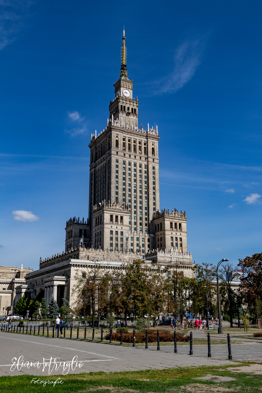 Varsavia_moderna_4
