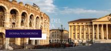 Paginetta_pianificazione_Verona.png