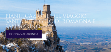 San Marino_Santarcangelo