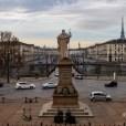 Torino_11
