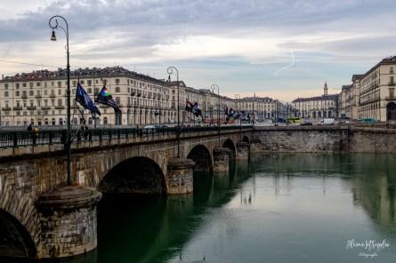 Torino_14