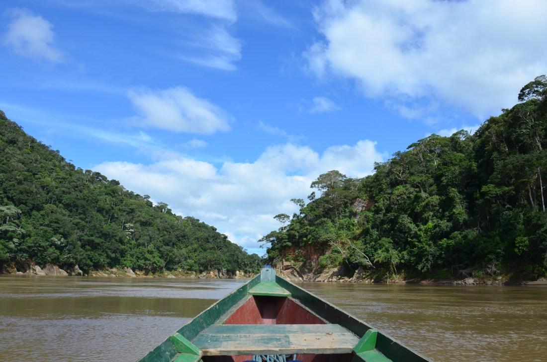 Barca_Amazzonia_Avventure_Ovunque