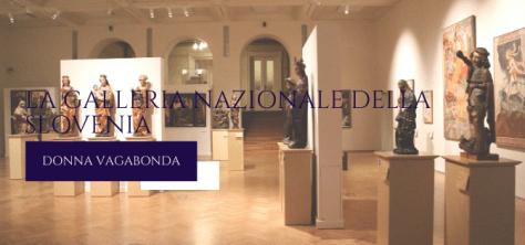 Galleria Slovenia