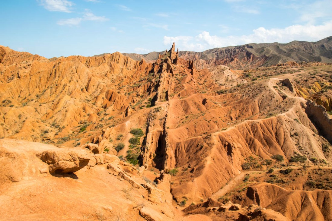 skazka-canyon-muraglia-cinese.jpg