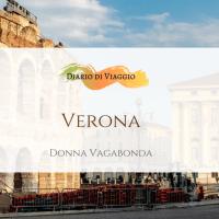Verona - Giorno 2