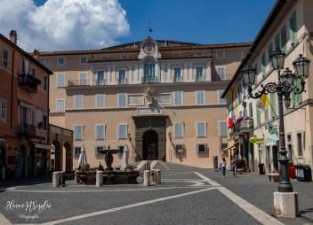 Castel Gandolfo_bello_1