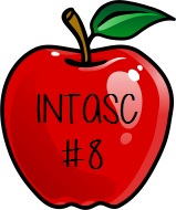 intasc8
