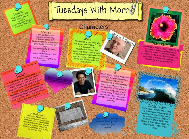 tuesdays-with-morrie-by-mitch-albom-source