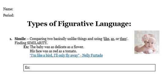 typesoffiglangprev