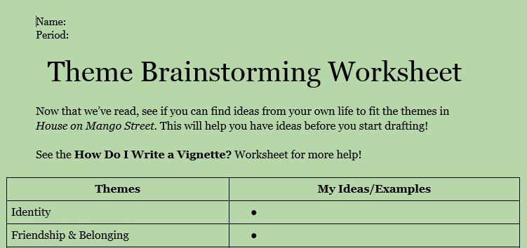 brainstormprev