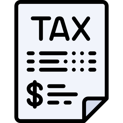 US crypto tax services