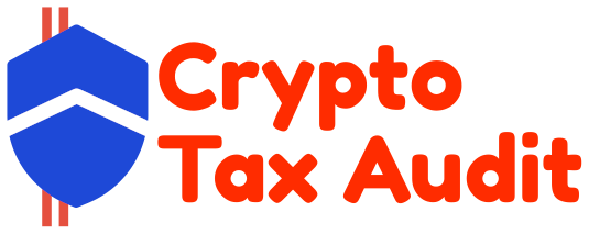 Crypto Tax Audit