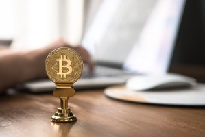 enrolled agent crypto