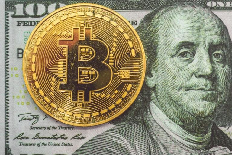 Bitcoin tax strategies