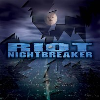 Nightbreaker 2