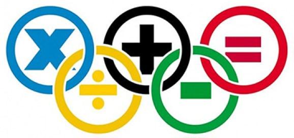 """Картинки по запросу """"математика олимпиада"""""""