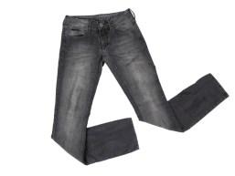 876f9a57b Preços de Calça Jeans da Calvin Klein | Do Nome