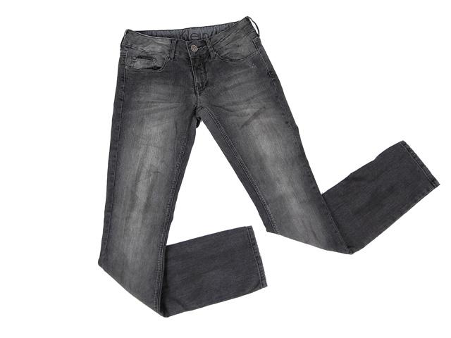 Jeans Calvin Klein1 Preços de Calça Jeans da Calvin Klein
