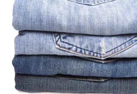 Jeans No Atacado Sites Para Compra de Jeans No Atacado