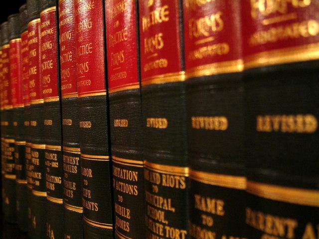 Livros Juridicos Livraria de Livros Jurídicos em São Paulo