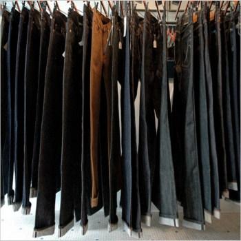 Melhrores Jeans As Melhores Calças Jeans