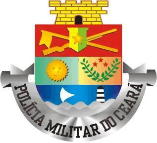 Policia Militar do Ceará Concurso 2012 Policia Militar