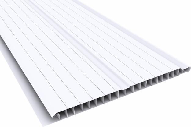 Forro PVC Forro de PVC, Comprar Online