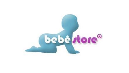 bebe store Bebê Store, Calçados Para Bebê Barato, Preços
