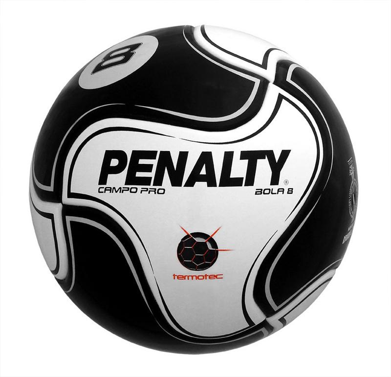 bola Bola de Futebol Na Netshoes, Preços