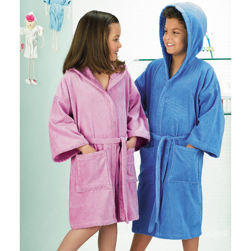 roupao banho infantil Roupão de Banho Infantil Barato Na Toy Mania