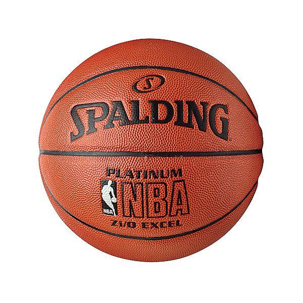 bola basquete preco comprar Bola de Basquete, Preços, Onde Comprar
