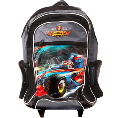 mochila infantil rodinhas Mochila Infantil Com Rodinha, Lojas Online, Preços