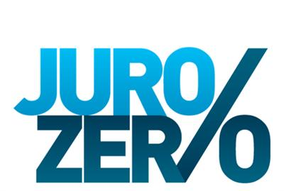 programa juro zero santa catarina Programa Juro Zero em Santa Catarina, Como Funciona