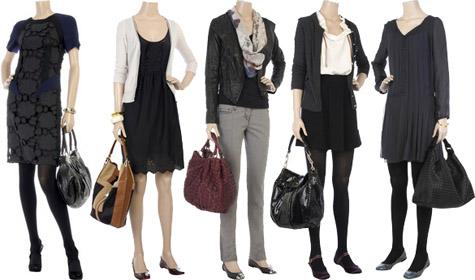 roupas sociais preços onde comprar Roupas Sociais, Preços, Onde Comprar