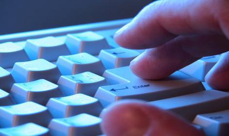 como fazer boletim ocorrencia pela internet Como Fazer Um Boletim de Ocorrência Pela Internet – BO