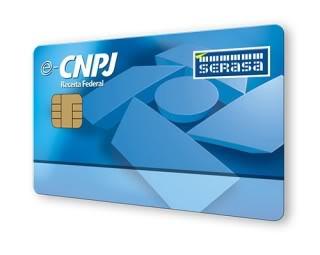 consultar CNPJ Consultar CNPJ