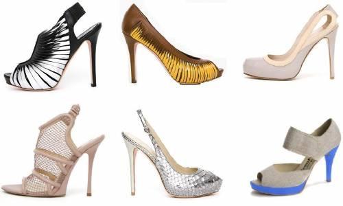 loja online calcados femininos Lojas Online de Calçados Femininos