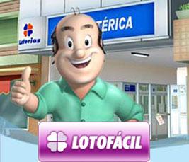 simulador lotofacil Simulador Lotofácil