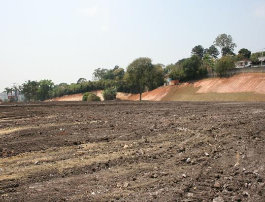 terrenos para vender em cotia Terrenos Para Vender  em Cotia