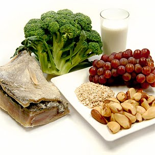 Alimento Funcional Reduz Colesterol Alimento Funcional Reduz Colesterol?