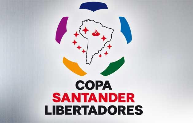 Assistir Jogos Libertadores 2012 Online Assistir Jogos da Libertadores 2012 Online