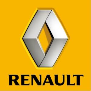 Comprar Carros da Renault 2012 Comprar Carros da Renault 2012