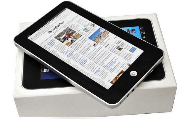 Comprar Tablet Android Comprar Tablet Android